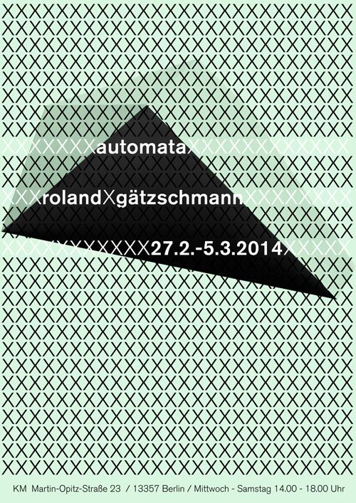 automata_plakat