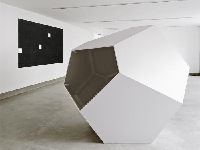 bonner-kunstverein_i