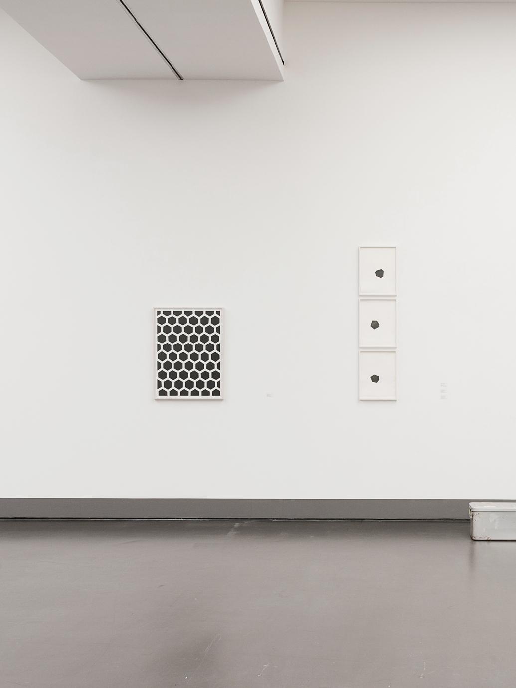 Roland Gätzschmann Kunstverein für die Rheinlande und Westfalen